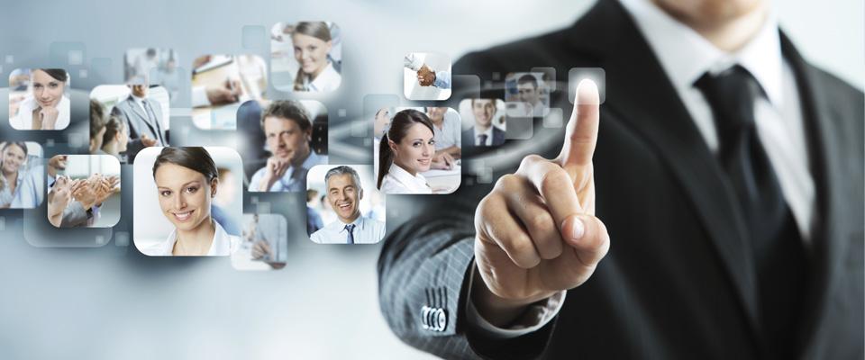 asesoria Relaciones Laborales logroño